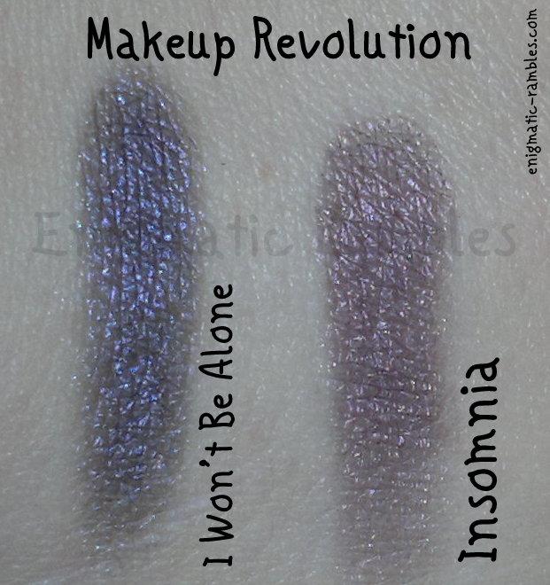 Makeup-Revolution-Eyeshadow-I-Wont-Be-Alone-Insomnia