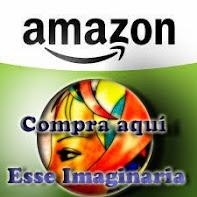 Esse Imaginaria, El libro..Amazon te lo envía a casa