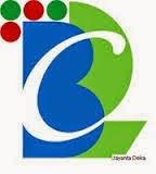 BCPL Employment News