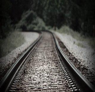 Por el retorno de los trenes en toda la Argentina