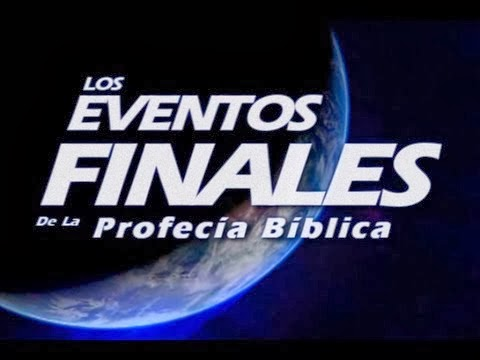 Eventos Finales - Documental Doug Batchelor