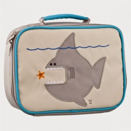 http://wyprawamama.pl/lunchboxy-i-termoopakowania/831-beatrix-lunchbox-nigel.html