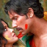 Rang Rasiya Review
