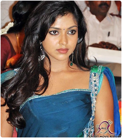 amala-paul-sexy-hot-photos-26