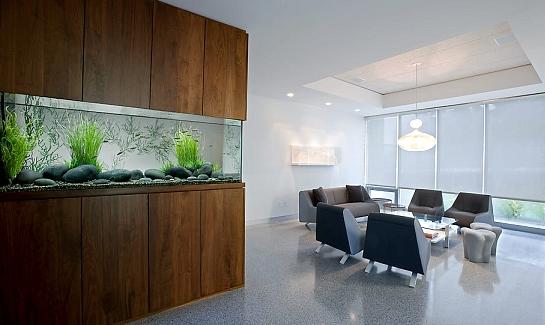 Home decor of 2012: Professional Home Interior Design 2012