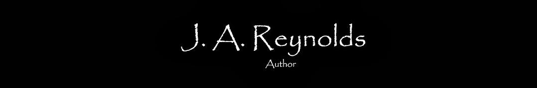 J.A. Reynolds