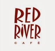 Red River Café