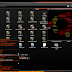 Sway Black-Base ORANGE: A Nice Dark GTK3 Theme for Unity and Gnome Shell - Ubuntu 12.04/Linux Mint 13 (Maya)