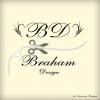 Braham Design