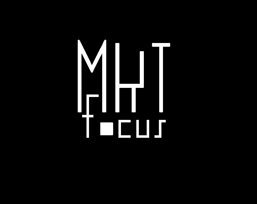 MKT focus