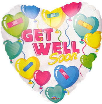 funny get well quotes get well quotes amazing wallpapers