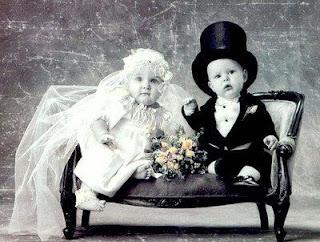 il matrimonio e' d'arte: sabato 26/10 a ca dei ricchi a treviso
