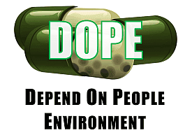 http://WorkingQuietly.com/2015/08/introvert-office-dope-depend-people-work-alone.html