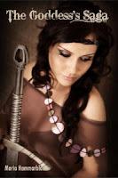 Goddess Saga
