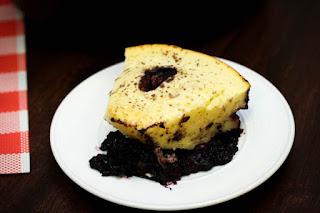 dutch-oven-blackberry-cobbler
