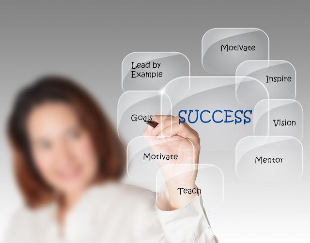 5 consejos fundamentales para montar un negocio