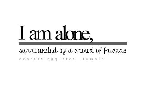 keiner will mich