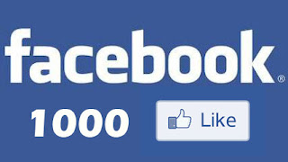 Cool Tricks N Tips Facebook 1000 Likes