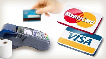 Cara Bayar Tagihan Kartu Kredit BCA Melalui KlikBCA