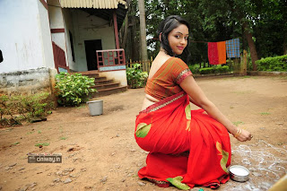 Rajmahal-Movie-Stills