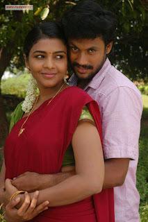 Retta-Vaalu-Movie-Stills