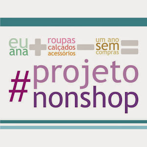 Projeto Nonshop