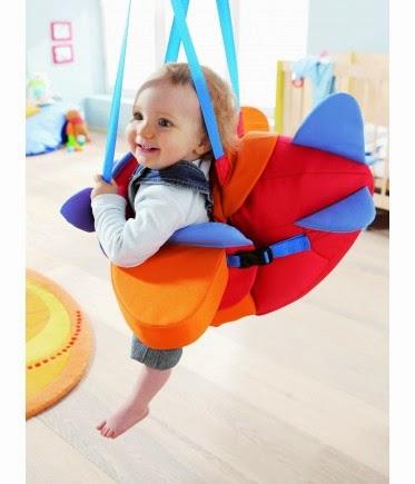 jouet, enfant,accessoires bébés