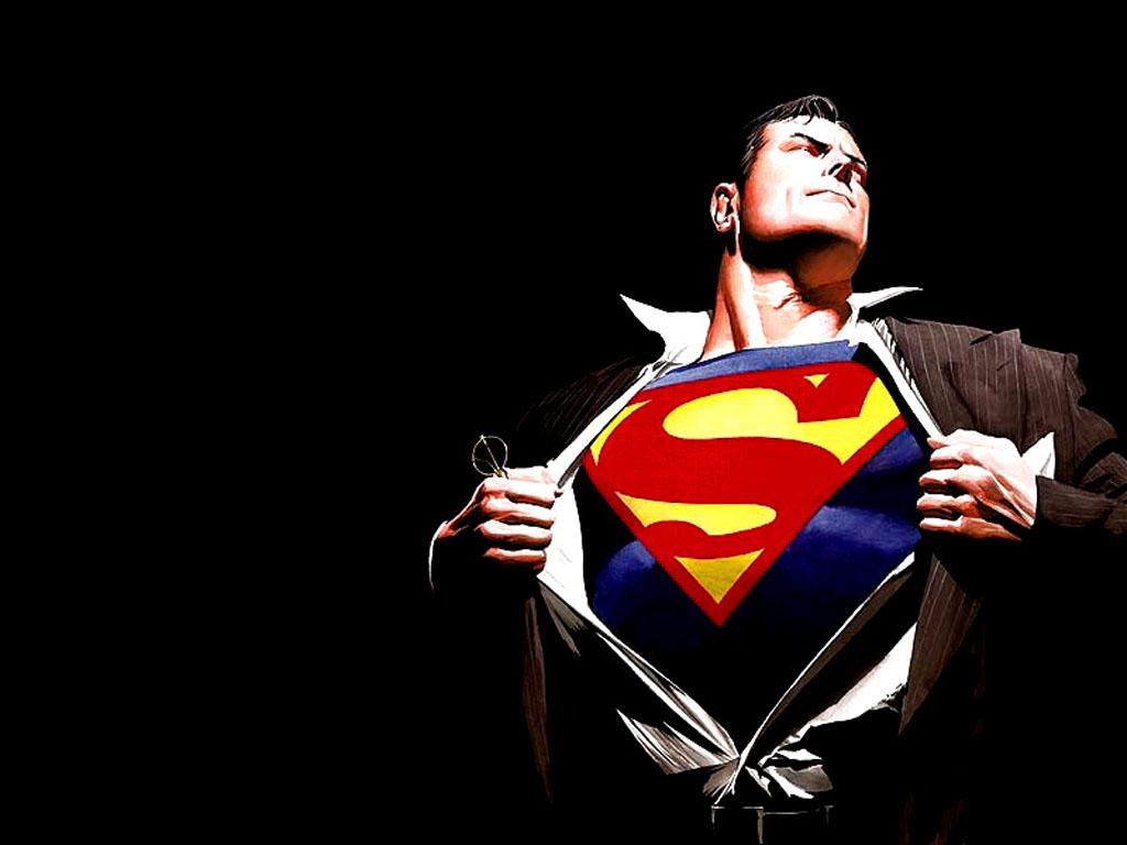 http://3.bp.blogspot.com/-jvKyv4p-5zY/Tu2Ro1kbDNI/AAAAAAAACOA/-fLrmR0L488/s1600/Superman-picture.jpg