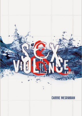 https://www.goodreads.com/book/show/17339214-sex-violence?from_search=true