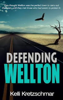 Defending Wellton