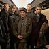 """Veja trailer de """"Truque de Mestre 2"""" com Daniel Radcliffe"""
