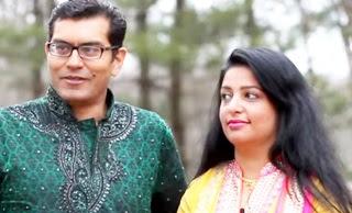 Indian Wedding Highlight Video | New York, USA