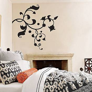 selecting the best wall decor for your home interior design home interior design ideas