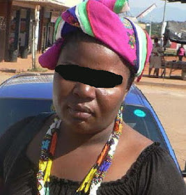More Bizarre Prostitute In kastina Kills Her 4-Day-Old Baby With Rat Poison