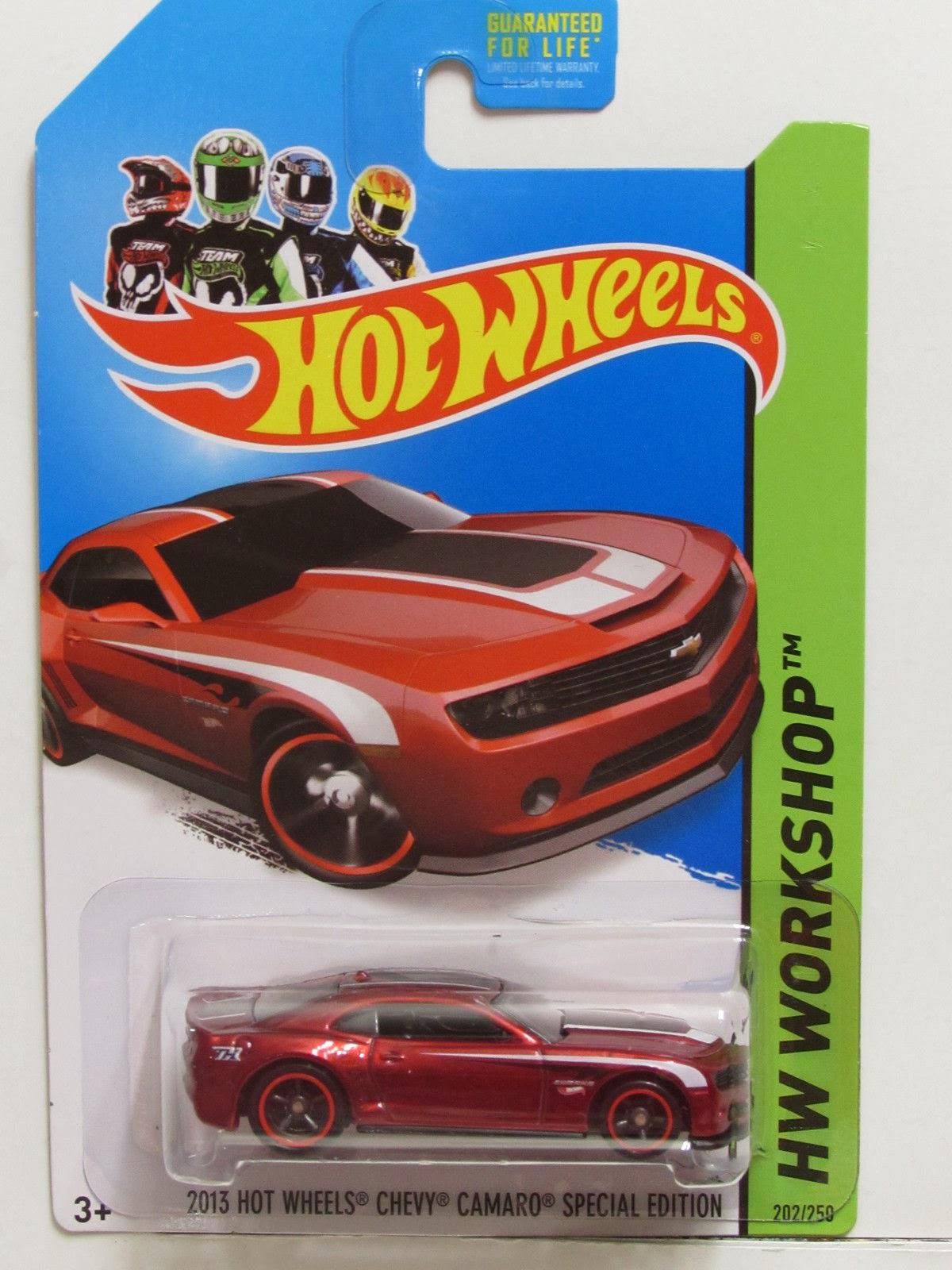 Wheels Super Treasure Hunts: 2014 Hot Wheels Super Treasure Hunts List ...