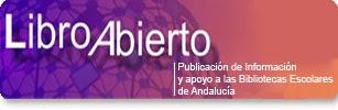 Revista de bibliotecas