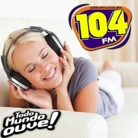 ASSU FM 104,9
