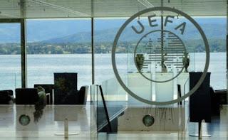 UEFA pranon kërkesën e Kosovës për anëtarësim