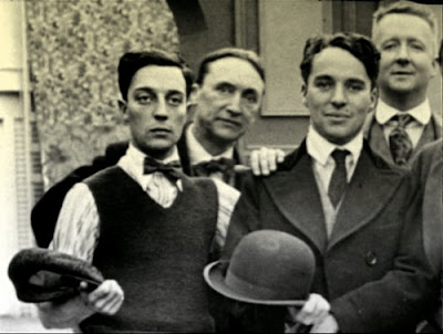 charlie chaplins bid for peace essay Charlie chaplin's bid for peace - charles spencer chaplin had a passion that  transcended common motivation and extended a potent and influential mark.