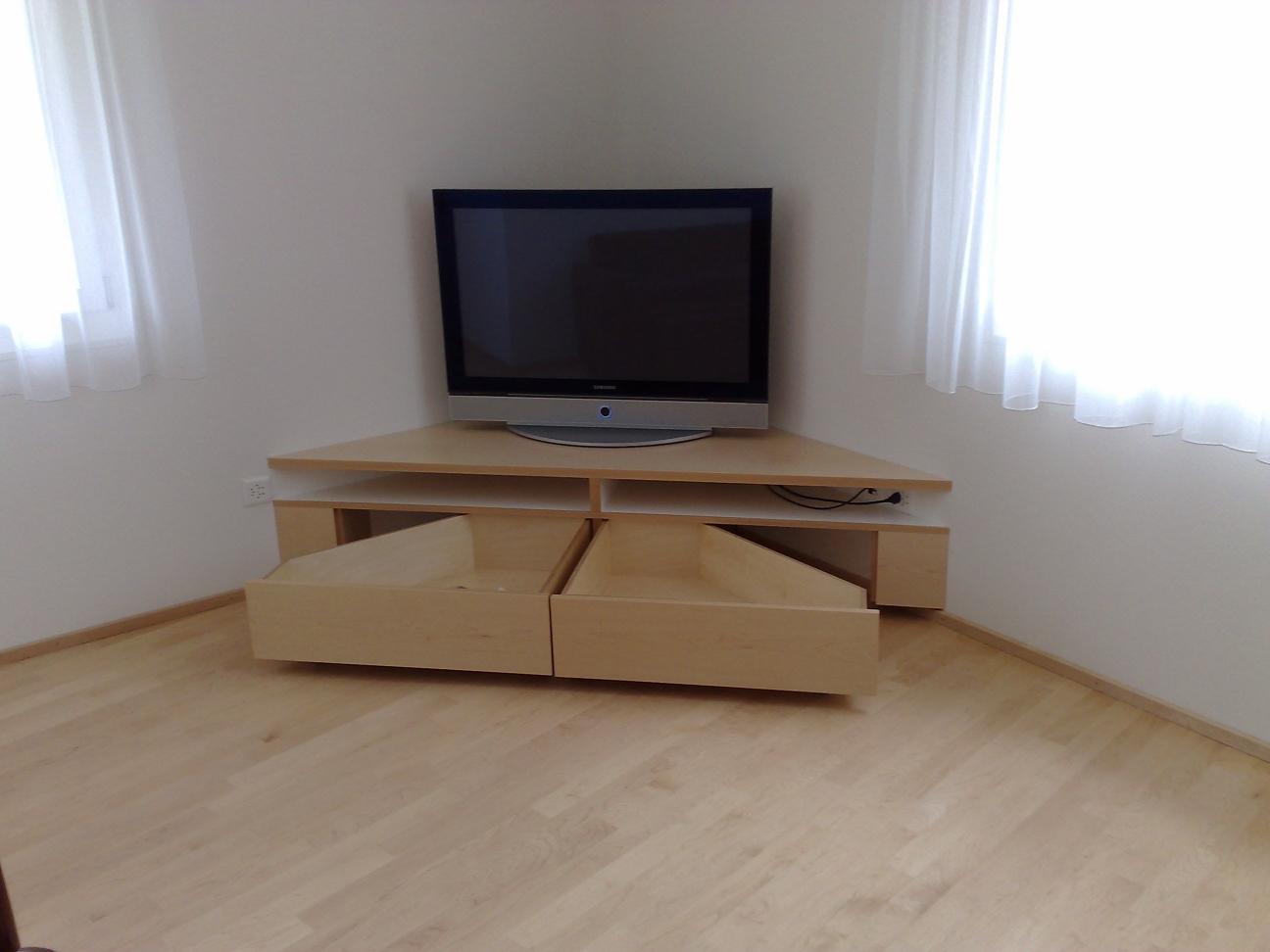 tomos innenausbau gmbh fernsem bel. Black Bedroom Furniture Sets. Home Design Ideas