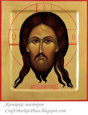 иконы, иконы купить, иконы продаю, иконы святых
