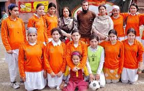 Hazara Girls in Quetta pictures 2011-2012