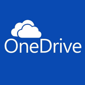 Join One Drive! - Use This Referral!