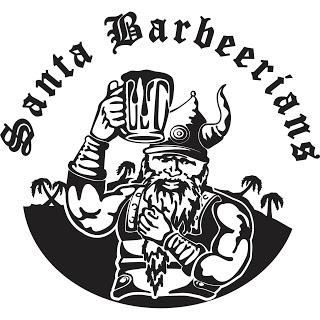 Santa Barbeerians Homebrew Club