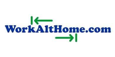 Work Alt Home