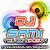 NA PERU SRISAILAM DJ SAMI