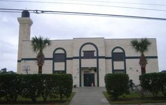 winterhaven muslim Company profile & key executives for winterhaven telephone co (0004388d:-) including description, corporate address, management team and contact info.