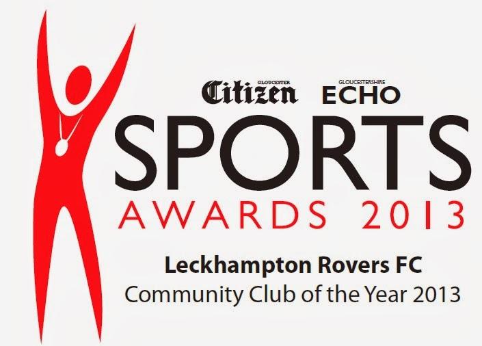 Leckhampton Rovers FC