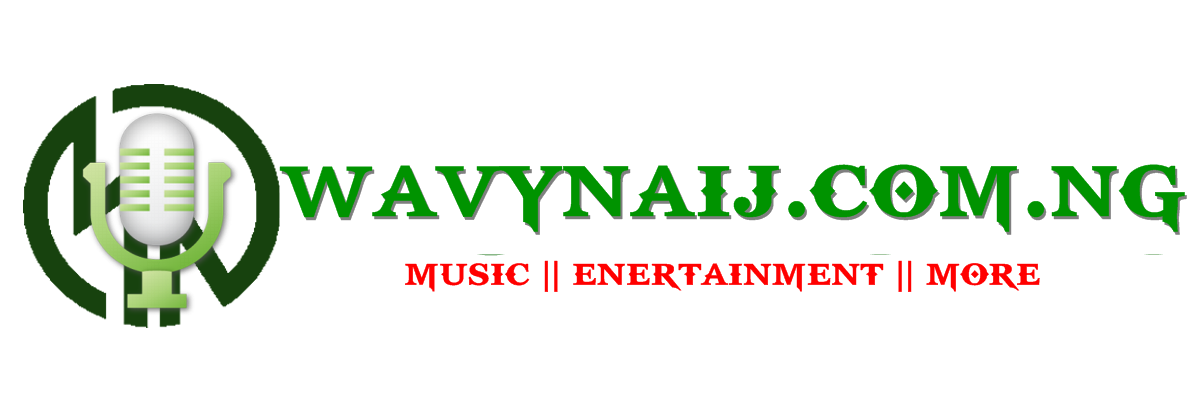 Latest Nigerian Music, Videos, News, Comedy and News Portal