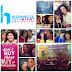 Hispanicize 2013: Wrap Up! #loweshispz13 #hispz13